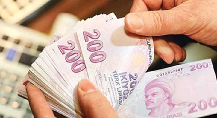 Yeni+emekliye+1.600+lira
