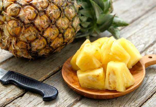 Her+g%C3%BCn+ananas+kabuğu+t%C3%BCketmenin+fa%C4%B1daları+nelerdir%C4%9F