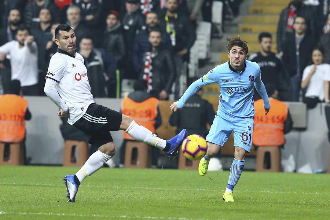 Be%C5%9Fikta%C5%9F+-+Trabzonspor+ma%C3%A7%C4%B1ndan+kareler