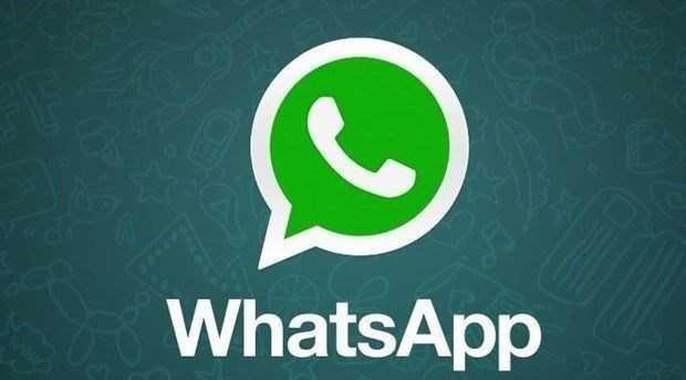 WhatsApp+o+hesapları+kapatacak+