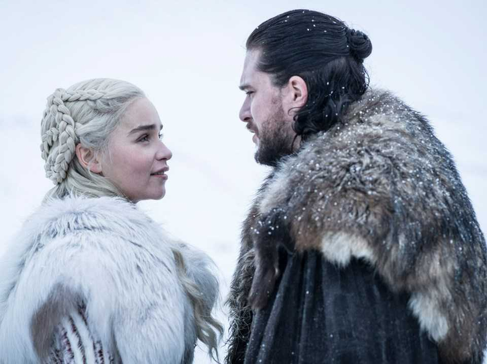 Game+of+Thrones%E2%80%99un+8.+sezon+b%C3%B6l%C3%BCmleri+beklenenden+kısa+s%C3%BCrecek+