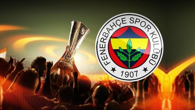 Dünya Transferler Listesinde Fenerbahçe Oyuncuları Spor Haberleri̇