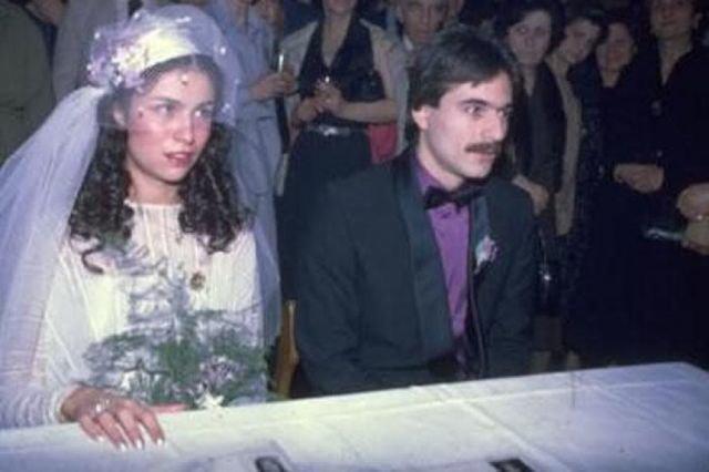 Mehmet Ali Erbil Kaç Kez Evlendi Mehmet Ali Erbil Eşi Ve çocukları Kim