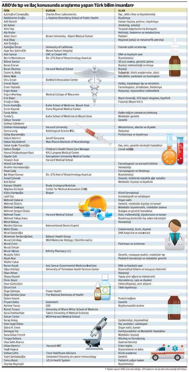 Pimafucin: bir analog. Pimafucin (mumlar): kompozisyon, kullanım talimatları, açıklama ve incelemeler 43