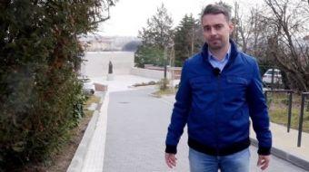 Macaristan ana muhalefet partisi Jobbik´in eski Genel Başkanı Gabor Vona´nın, Türkiye´yi neden sevdi