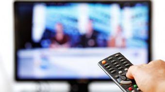 Radyo, Televizyon Üst Kurulunda oluşturulan İzlenme ve Dinlenme Oranı Ölçüm Merkezi´nde, reyting ölç