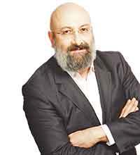 Kimse din konusunda CHP'yle yarışamaz!..