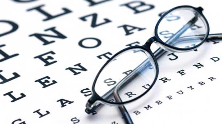 """Sadece iyi görmek sağlıklı gözlerin garantisi midir"""""""