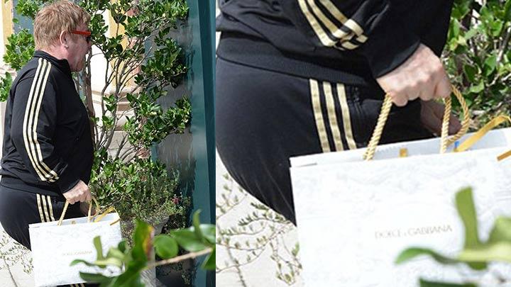 """Dolce&Gabbana boykotu sona mı erdi"""""""