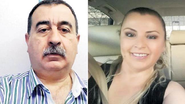 Özgecan'a duyarlı şoför sevgilisini bıçakladı
