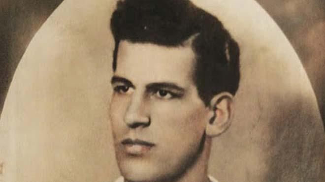 Galatasaray efsanesi Ali Beratlıgil hayatını kaybetti