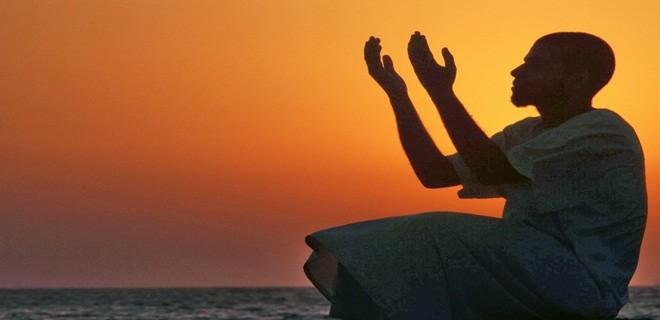 Tevbe Duası Nasıl Yapılır