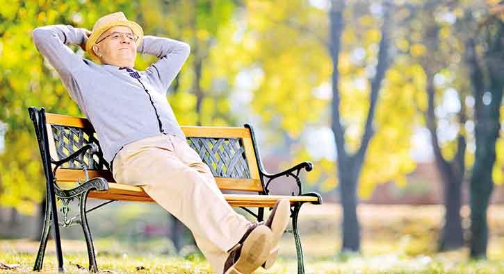 MetLife'tan+'Emeklim+G%C3%BCvende'+sigortas%C4%B1