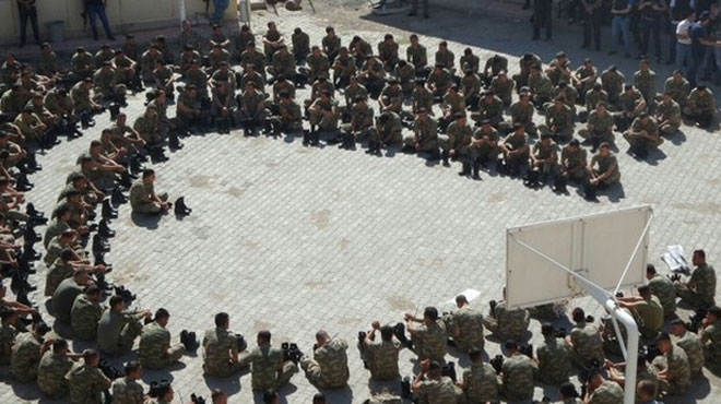 %C5%9E%C4%B1rnak'taki+askeri+Ankara'ya+ta%C5%9F%C4%B1yacakm%C4%B1%C5%9F