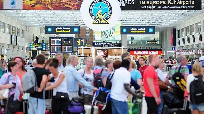 Rus+turistlerin+T%C3%BCrkiye+talebi+art%C4%B1yor