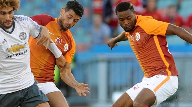 Galatasaray%E2%80%99dan+Dzemaili+ve+Chedjou%E2%80%99ya+rest