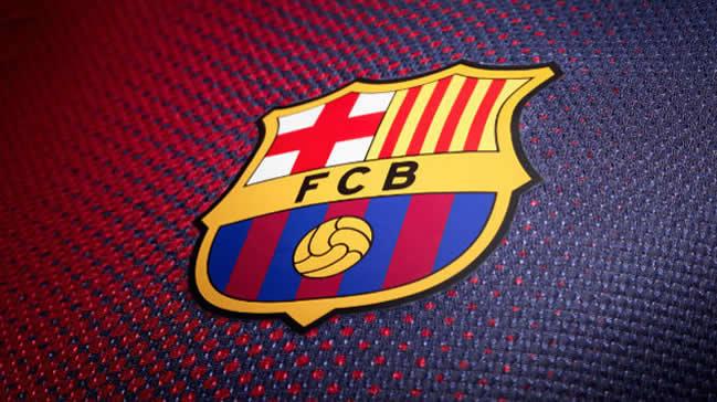 Barcelona%E2%80%99dan+tarihin+en+ilgin%C3%A7+takas%C4%B1
