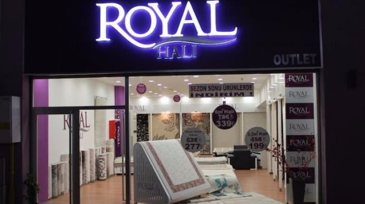 Royal+Hal%C4%B1+borsada+Yak%C4%B1n+%C4%B0zleme+Pazar%C4%B1na+al%C4%B1nd%C4%B1