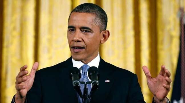 Obama,+214+mahkumun+cezas%C4%B1n%C4%B1+hafifletti