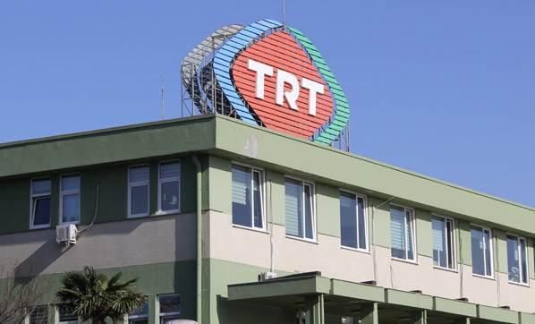 TRT'de+FET%C3%96+vurgunu