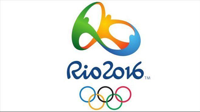 Olimpiyatlar+hangi+kanalda%E2%80%99+