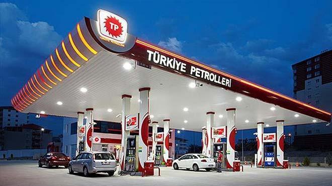 TP Petrol Dağıtım AŞ'ye 3 üst düzey atama