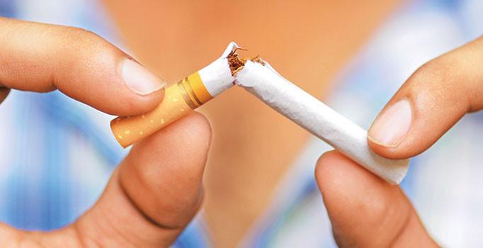 2017 Sigara Fiyatları Temmuz Zammı Ne Kadar