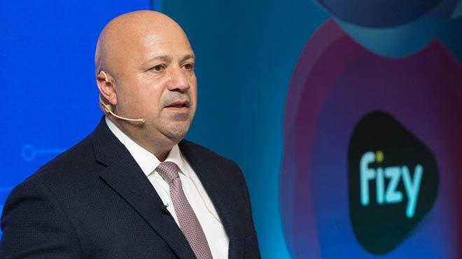 Turkcell'den son 10 yılın rekor büyümesi