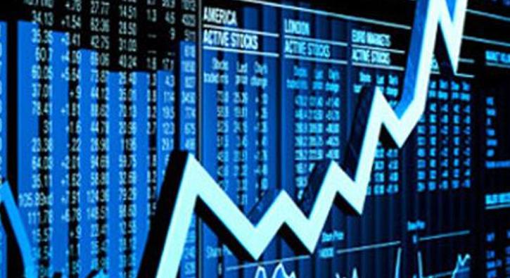Borsa İstanbul'da BIST 100 endeksi, günü 101.869,35 puandan kapandı