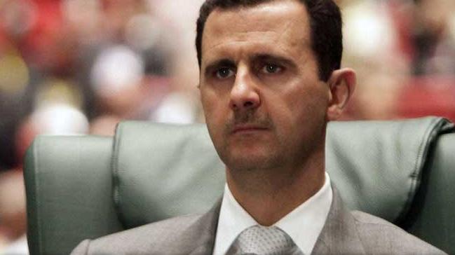 BM duyurdu: Savaş suçu işleniyor!