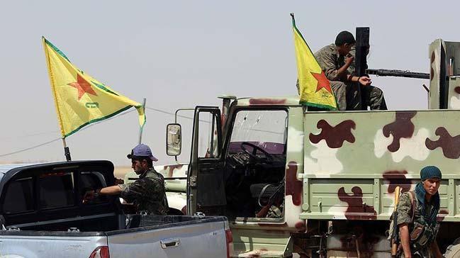 Ter%C3%B6r+%C3%B6rg%C3%BCt%C3%BC+YPG/PKK+M%C3%BCnbi%C3%A7%E2%80%99te+aileleri+b%C3%B6l%C3%BCyor