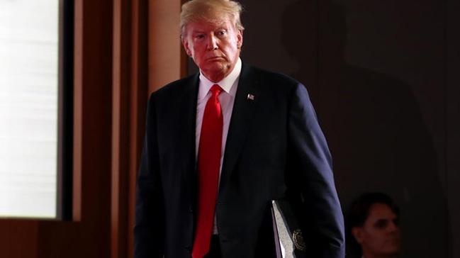 Trump+Kanada%E2%80%99dan+NATO%E2%80%99ya+daha+fazla+katk%C4%B1+istedi