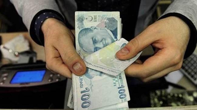İstanbul İl Milli Eğitim Müdürlüğü: Kayıt esnasında hiçbir şekilde para talep edilmesin