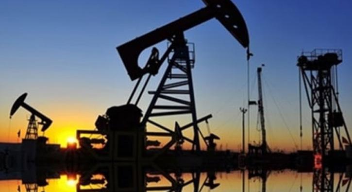 ABD+2018+ve+2019+petrol+fiyat%C4%B1+tahminini+revize+etti