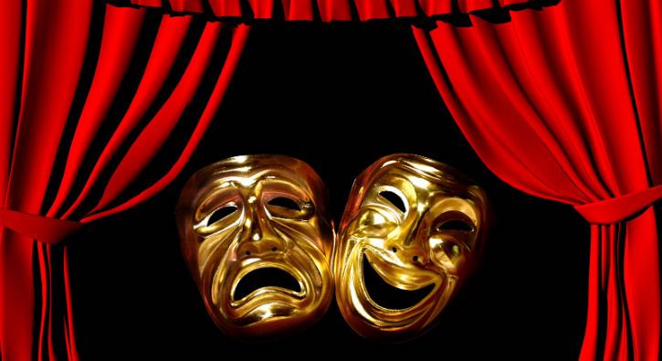 Devlet+Tiyatrolar%C4%B1+kapat%C4%B1ld%C4%B1+m%C4%B1%E2%80%99+Devlet+Tiyatrolar%C4%B1+son+dakika+a%C3%A7%C4%B1klamas%C4%B1