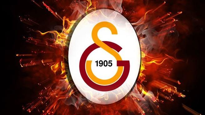 22+Temmuz+Galatasaray+transfer+haberleri+son+dakika+GS+transfer+geli%C5%9Fmeleri