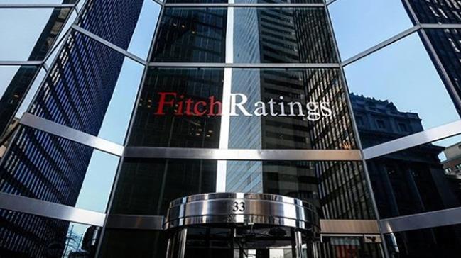 Fitch+y%C3%B6neticisinden+k%C3%B6t%C3%BC+haber:+ABD%E2%80%99nin+ticaret+dengesinin+k%C3%B6t%C3%BCye+gitmesi+kesin