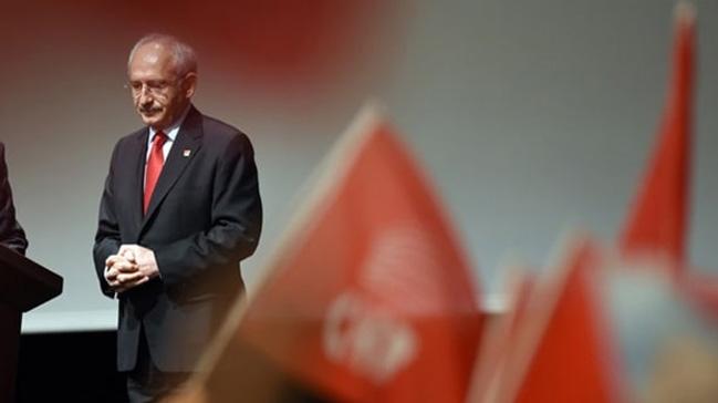 CHP'de İzmir korkusu: Kaybedebiliriz