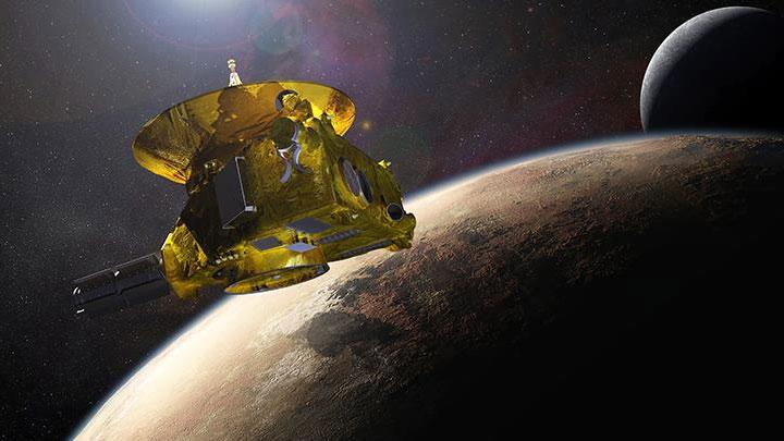 NASA%E2%80%99dan+G%C3%BCne%C5%9F+Sistemi%E2%80%99nde+yeni+ke%C5%9Fif