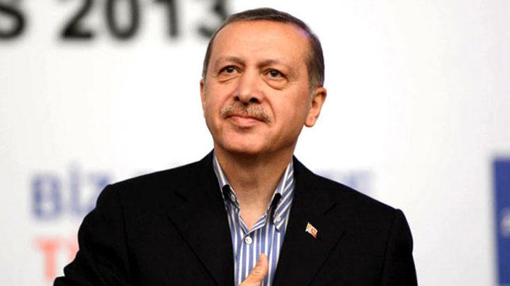 Türkiye'yi kur üzerinden hizaya getirme operasyonuna karşı siyasi liderlerden hükümete tam destek geldi