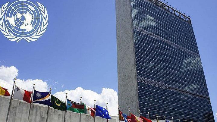 BM: ABD'de ve Türkiye'nin ikili sorunları çözebileceğine inanıyoruz