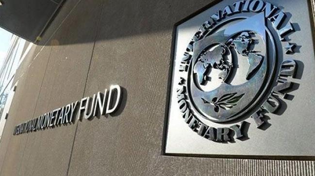 IMF: ABD ticaret savaşından en kötü etkilenecek ülkelerden biri olacak