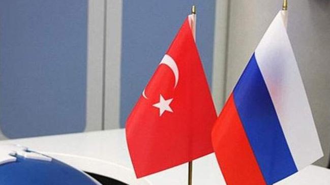 Rusya'dan Türkiye'ye destek: Ankara'ya baskı işe yaramayacak