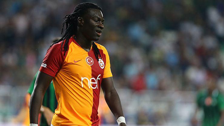 Galatasaray%E2%80%99da+Gomis+sat%C4%B1lacak+m%C4%B1%E2%80%99