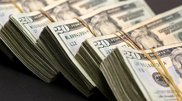 17 Ağustos Dolar kuru son dakika 1 Dolar kaç TL güncel Dolar Euro fiyatı  anlık durum 711823a40d