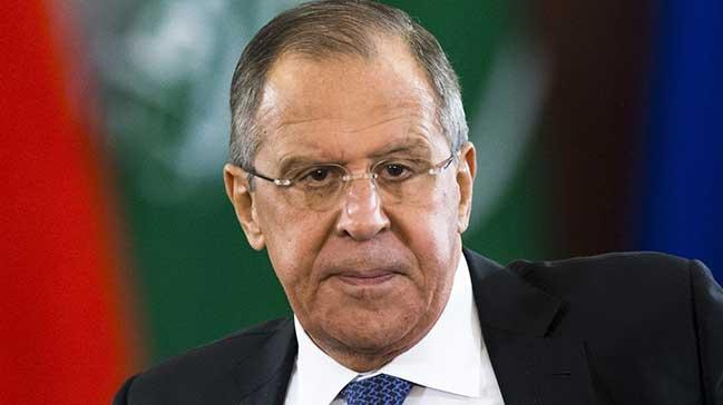 Rusya,+Tahran'%C4%B1+i%C5%9Faret+etti