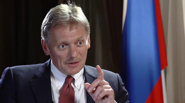 Kremlin+S%C3%B6zc%C3%BCs%C3%BC+Peskov:+ABD%E2%80%99nin+%C3%B6ng%C3%B6r%C3%BClemez+ad%C4%B1mlar%C4%B1+%C3%BClkeleri+dolardan+uzakla%C5%9Ft%C4%B1r%C4%B1yor