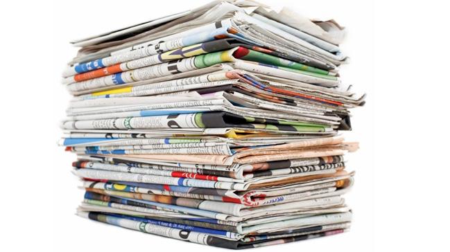 ABD%E2%80%99de+yerel+gazetenin+ismi+tart%C4%B1%C5%9Fma+yaratt%C4%B1