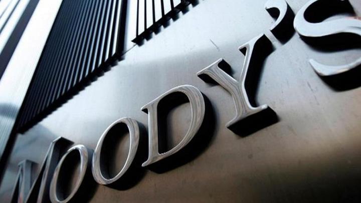 Moody%E2%80%99s+AB%E2%80%99nin+%E2%80%99Aaa%E2%80%99+seviyesindeki+kredi+notunu+teyit+etti
