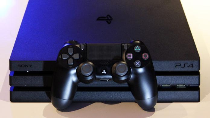 PS4 Pro fiyatı düşüyor!